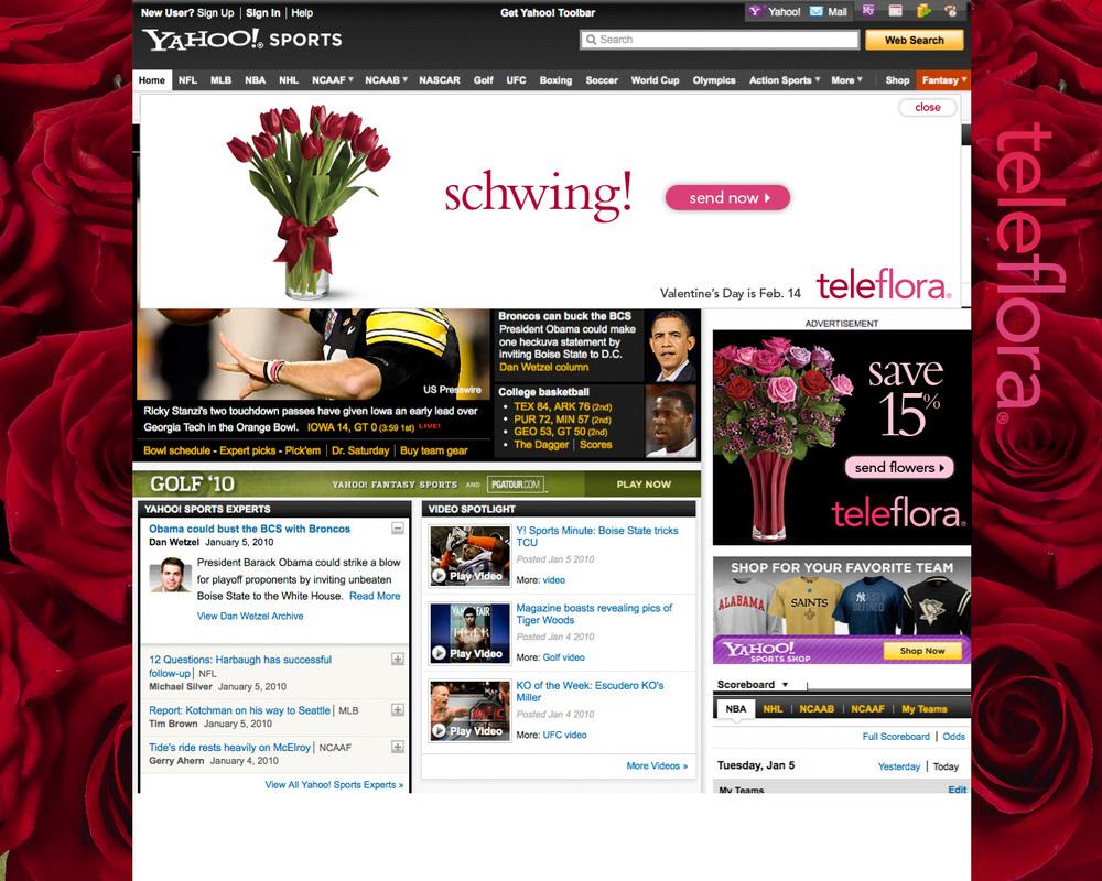 Schwing_YahooSports_Page_4.jpg