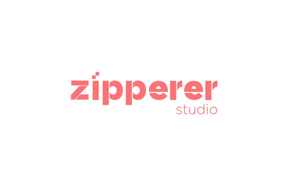 Zipperer-34.jpg