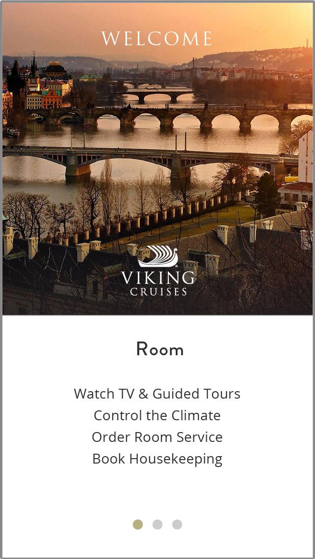 Viking_RoomControl_041316-03.jpg