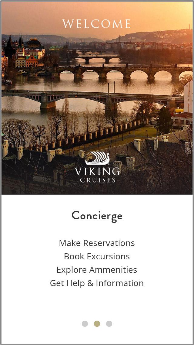 Viking_RoomControl_041316-04.jpg