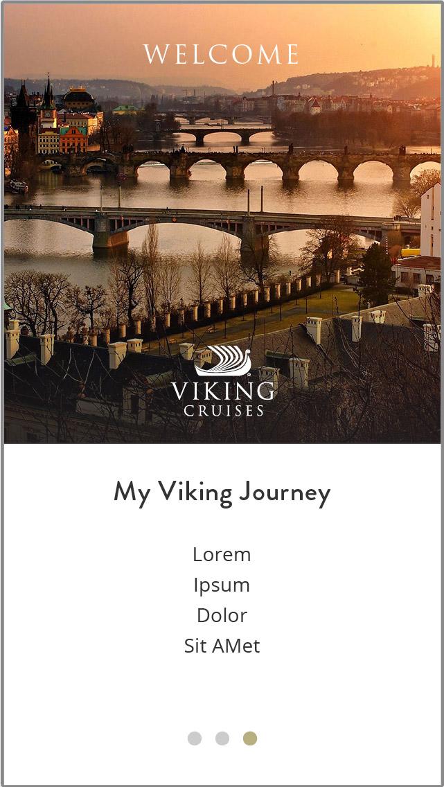 Viking_RoomControl_041316-05.jpg