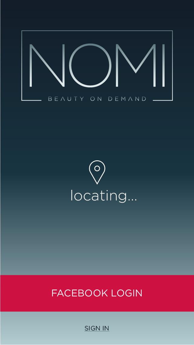 Nomi_UI-02.jpg