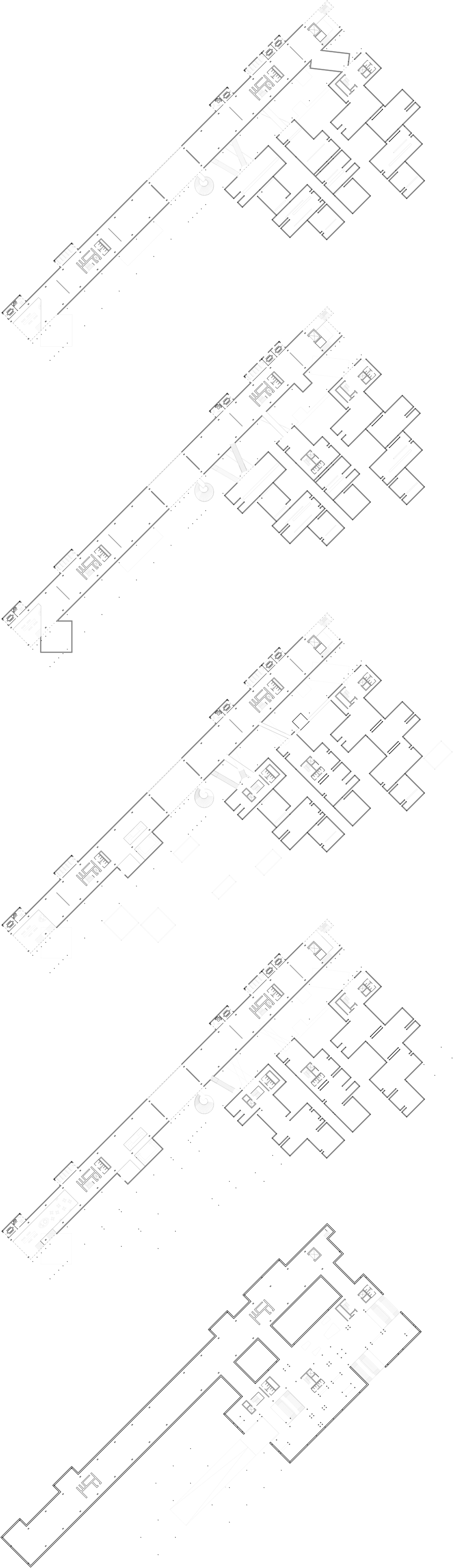 151213_Floorplans_compiled.jpg