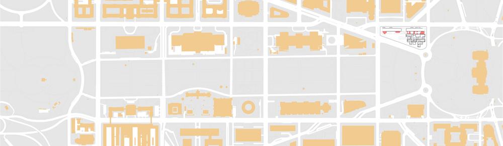 151214_siteplan.jpg