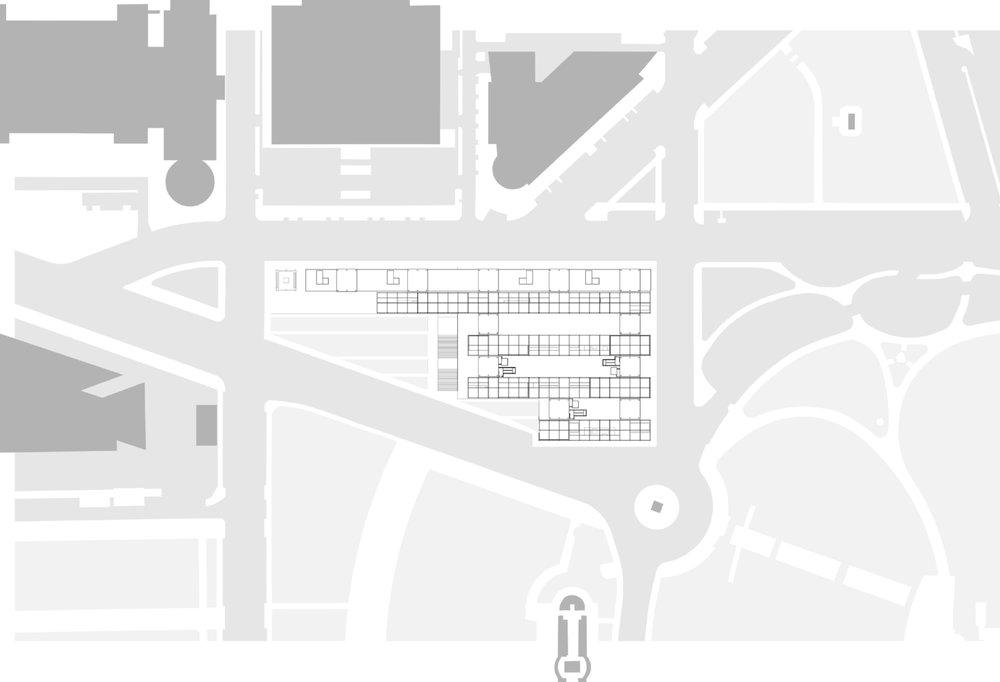 160508_Siteplan.jpg