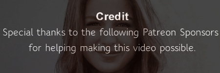 videocredit.jpg
