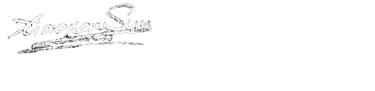 Portrait artist | portrait from photo | Pencil drawaing | drawing from photos | hire portrait artist