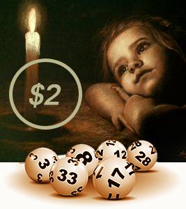 2 dollar.png