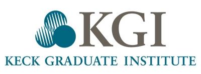 kgi_logo.jpg