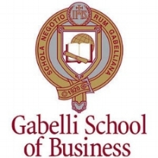 gabelli school of biz.jpeg