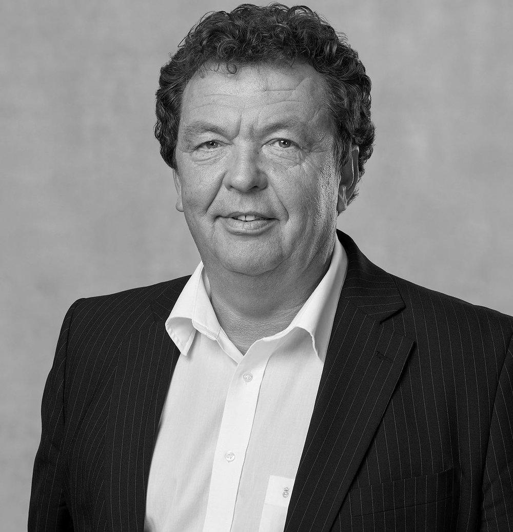 Reinhard Vogt 2016 B&W.jpg