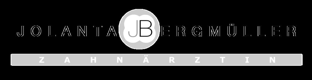 logo JBergmueller.png