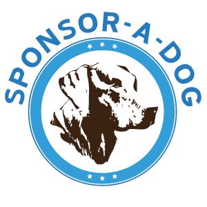 sponsoradog.png