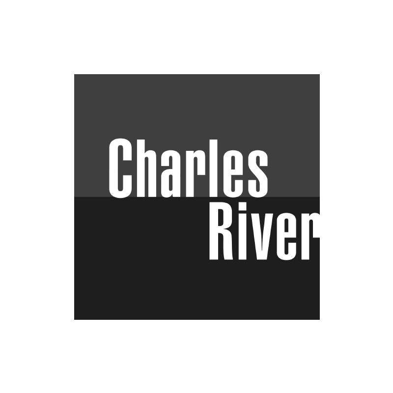DARPA_Logo-04.png