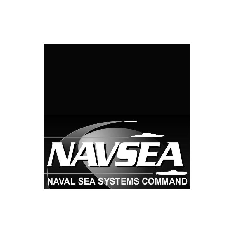 DARPA_Logo-08.png