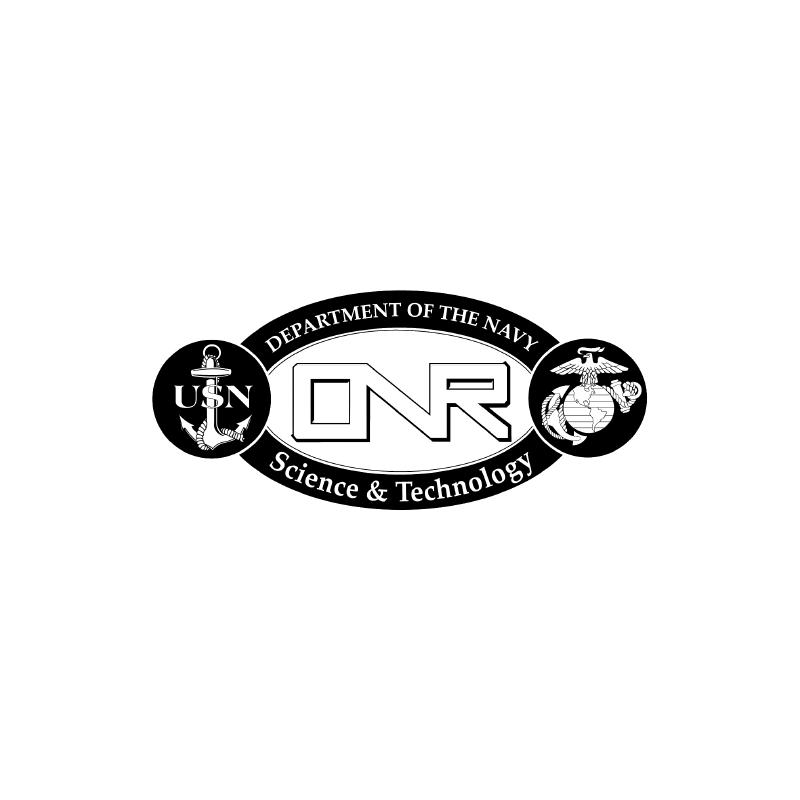 DARPA_Logo-02.png
