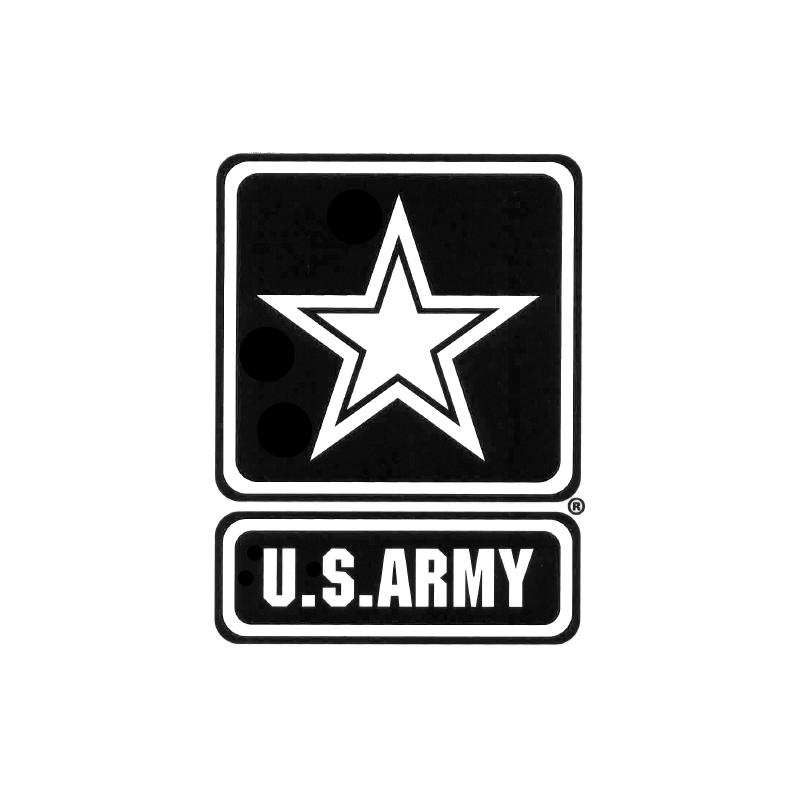 DARPA_Logo-11.png