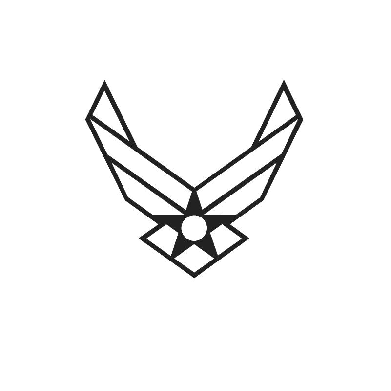 DARPA_Logo-03.png
