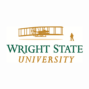 Wright-State.png