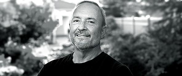 Michael Cornicelli