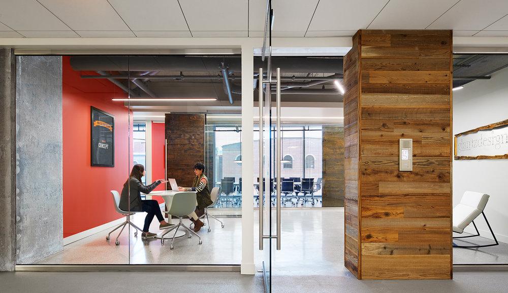 Glantz Design |u0026nbsp; Evanston, Illinois