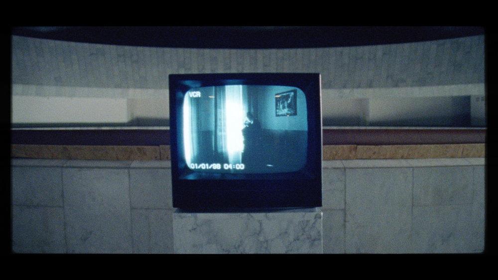 CineMag_068.02_32_21_08.Still167.jpg