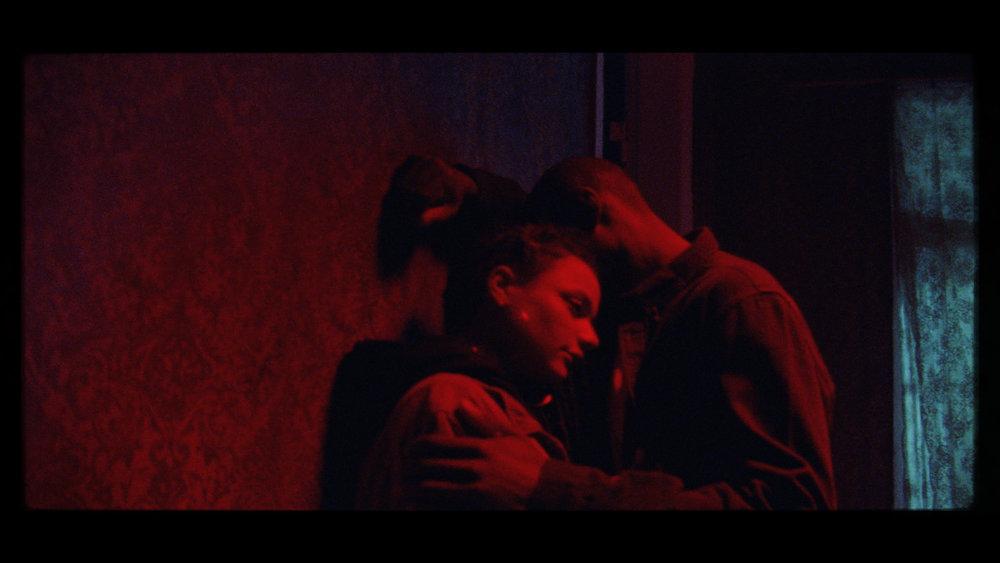 CineMag_068.01_12_06_23.Still258.jpg