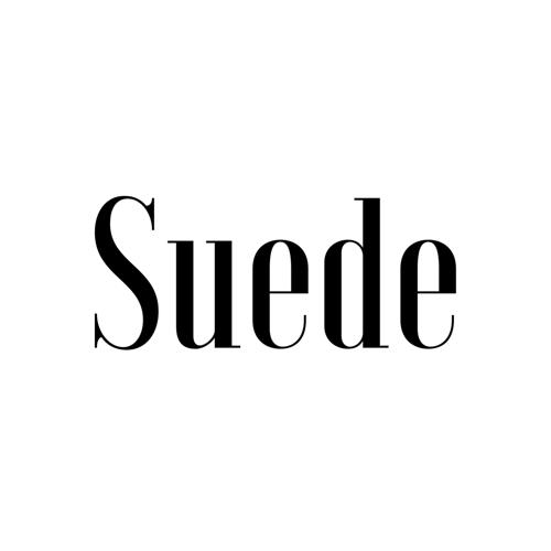 2nd suede logo jpg .jpg
