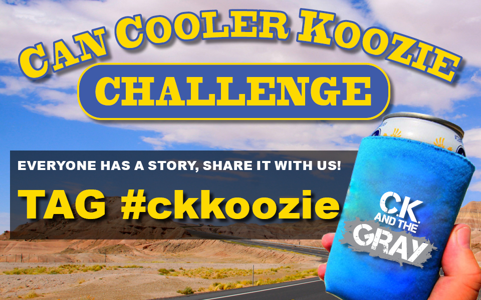 #ckkoozie-header.jpg