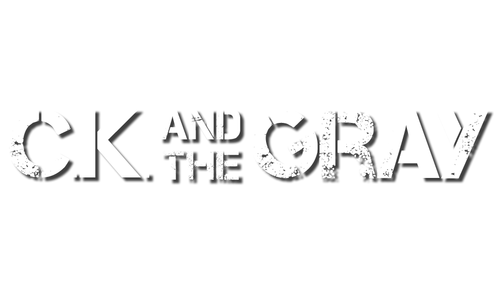 CK-and-the-Gray-LOGO-Horz-White - drop shadow.png