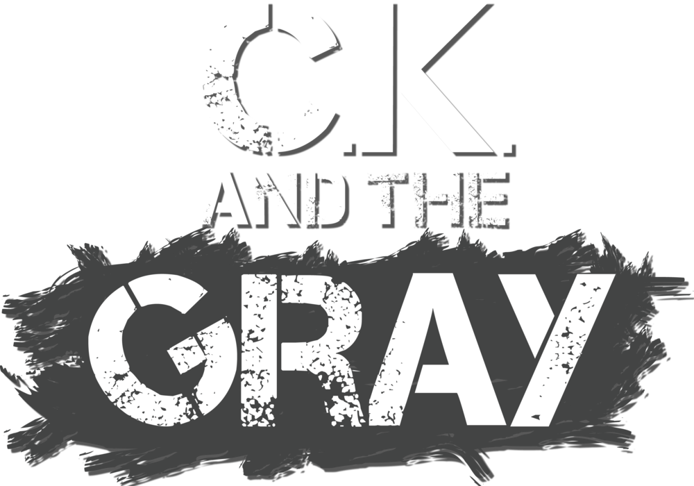 CK and the Dark Gray LOGO Box-White.png