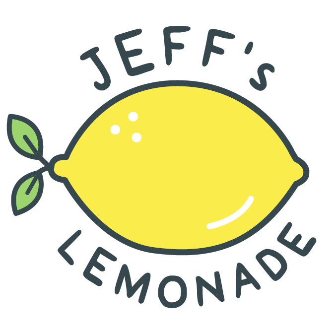 Jeff's Lemonade
