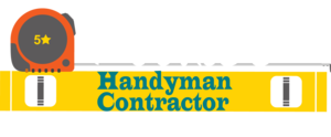 Pookie's Handyman Contractor