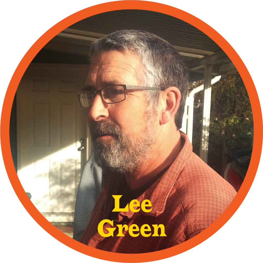 Pookies_website-headshots-Lee-Green_v1.png