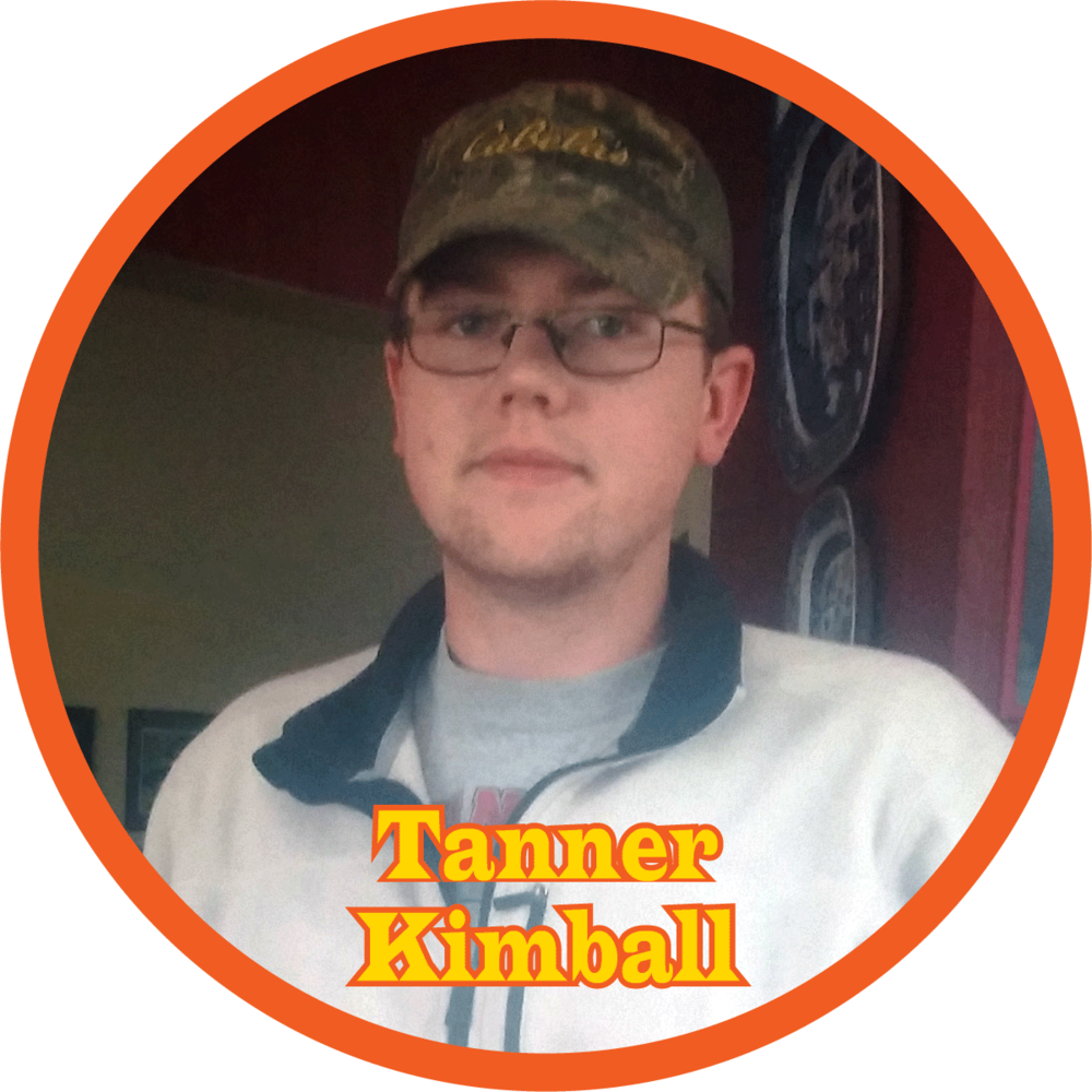 Pookies_website-headshots-Tanner-Kimball_v1.png