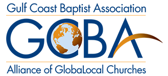 Affiliations brazos pointe fellowship being baptist is not so much an identity as it is an opportunity it is an opportunity to partner with churches around the world that share sciox Gallery