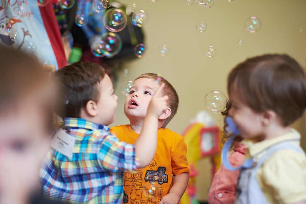 HR-Nursery 10.jpg