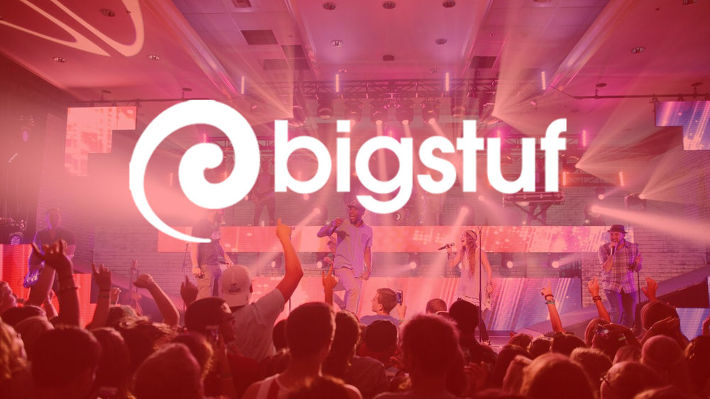 bigstuf+square.jpg
