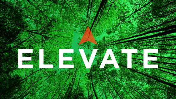 Updated elevate logo.jpg
