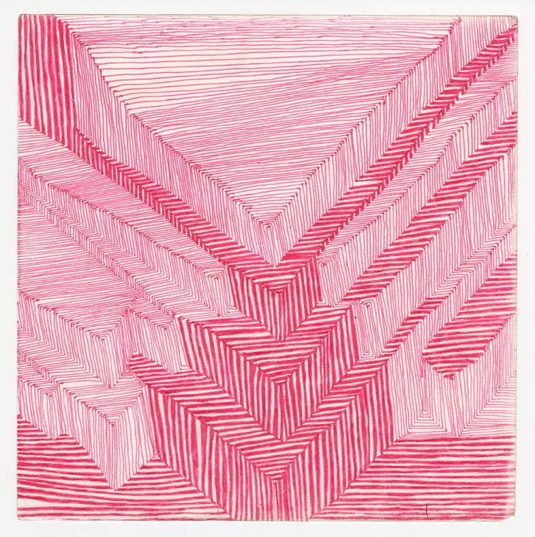 002.sketch.jpg
