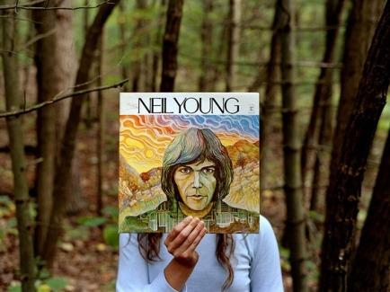 "melanie schiff. neil young, neil young. digital c-print. 30"" x 40""    http://melanieschiff.net/home.html    i heart"