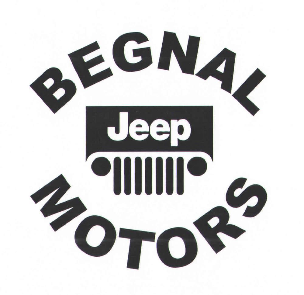 Begnal Motors Round.jpg