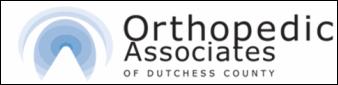 orthoassociates.png