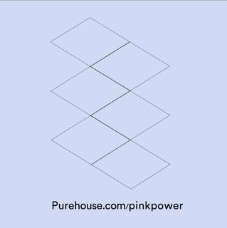 Purehouse logo Blue Web.jpeg