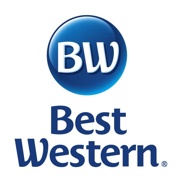 best_western.jpg