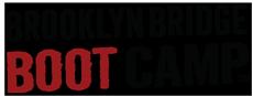 brooklyn-bridge-bootcamp.png
