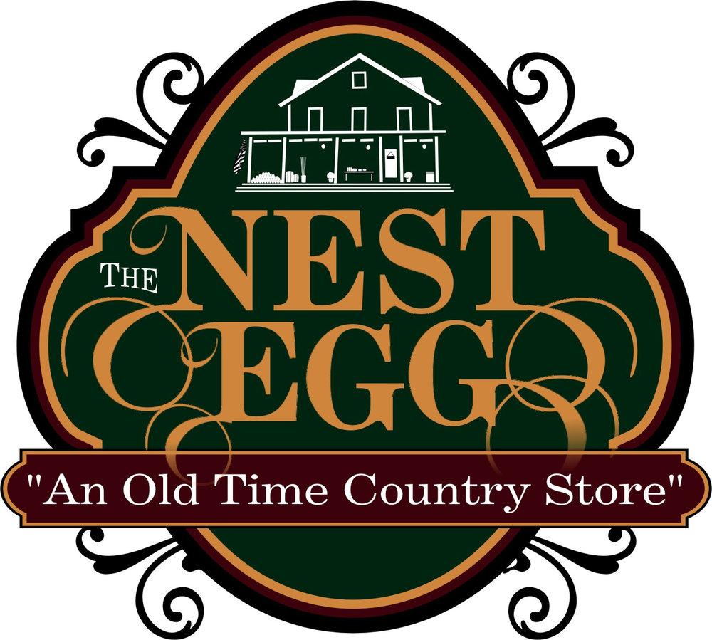 nestegg_logo_003[2] (2).jpg