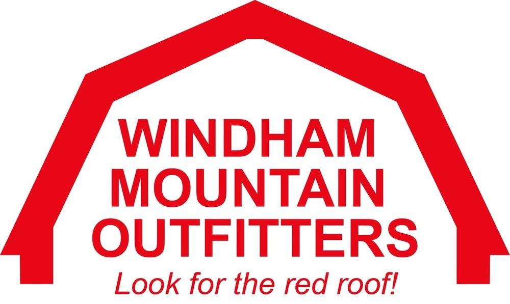 windhamMountain.jpg