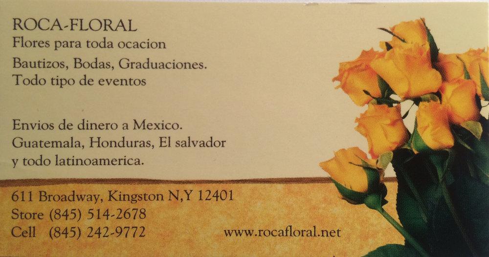 roco-floral.jpg