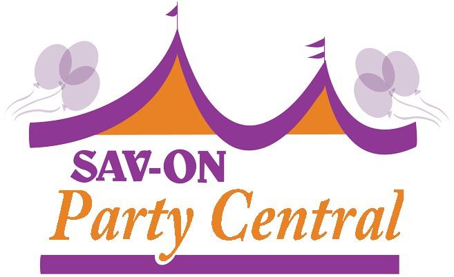 Sav_On_Party logo-page-0.jpg